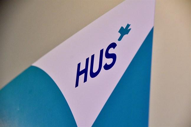 Helsingfors och Nylands sjukvårdsdistrikt ansvarar för att nylänningar ska kunna boka tid till coronavaccinering.