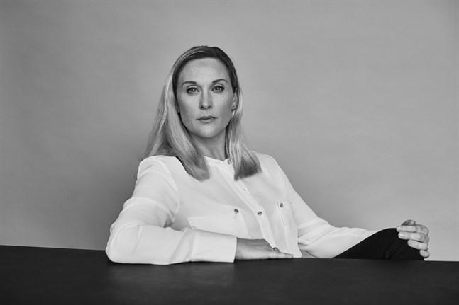 Lisa Bjurwald är prisbelönt journalist och författare. Hon har skrivit flera böcker om högerextremism.