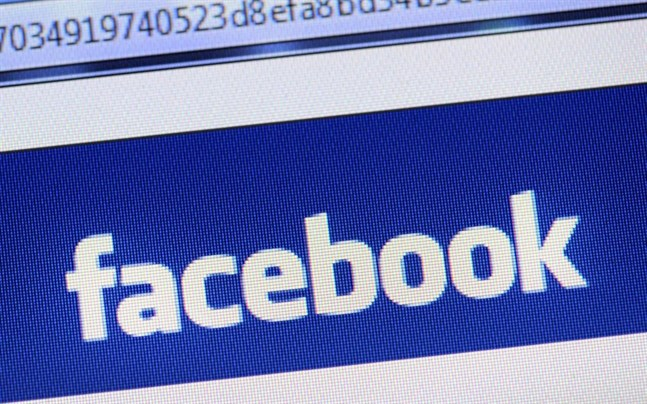 Barncancerfonden tar nu in ungefär en miljon kronor i månaden via insamlingar på Facebook.