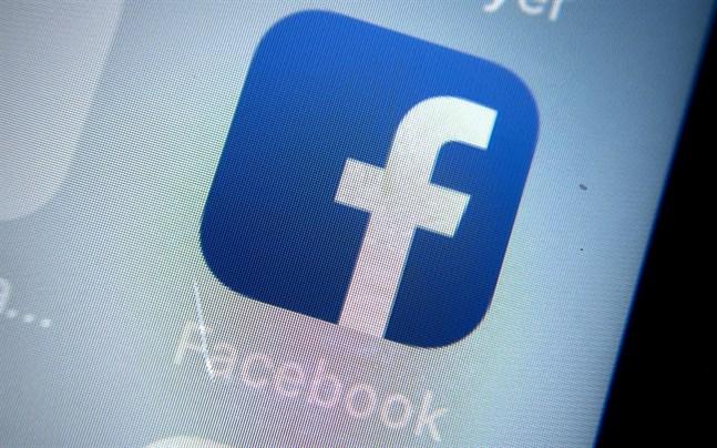 Facebook får 7 miljoner euro i böter av Italienska myndigheter för missvisande information om hur de samlar in data.