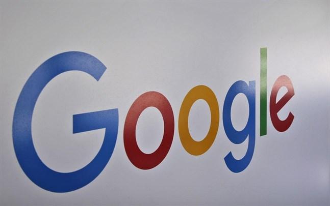Google har kritiserats för sitt hanterande av interna frågor angående etiken kring artificiell intelligens.