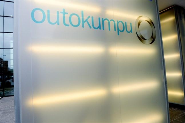 Statsägda Outokumpu får stark kritik i Finnwatchs senaste rapport för att man bidrar till miljöförstörelse och hälsoproblem i Sydamerika.