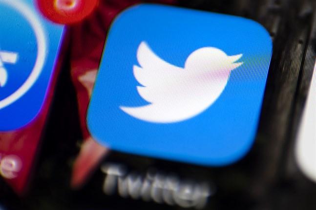 För många vilseledande coronainlägg ska leda till permanent avstängning från Twitter.