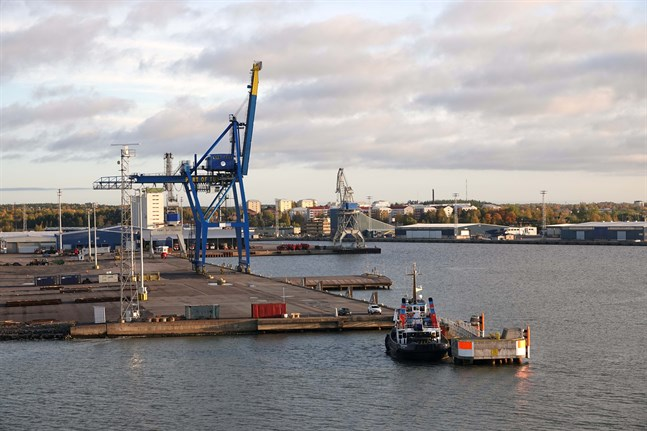 Exporten och konsumtionen utpekas som en orsak till Finlands tillväxt i år. Nästa år väntas den privata konsumtionen spela en stor roll.