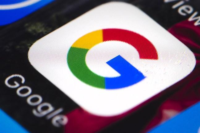 Google har kommit med rapport om hur de hanterar annonser.