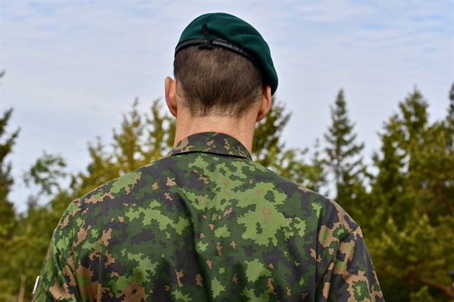 23 finska fredsbevarare evakuerades tillfälligt från Libanon. Av de evakuerade har 9 fredsbevarare testat positivt för coronaviruset hittills.