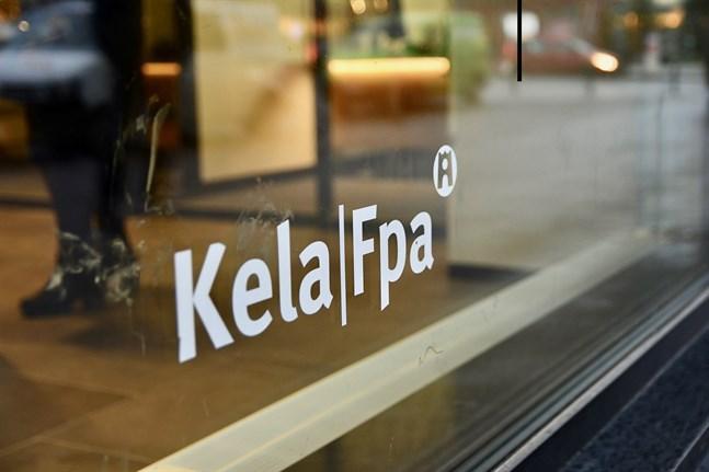 I fjol betalade FPA ut 67 miljoner euro i studielånskompensation.