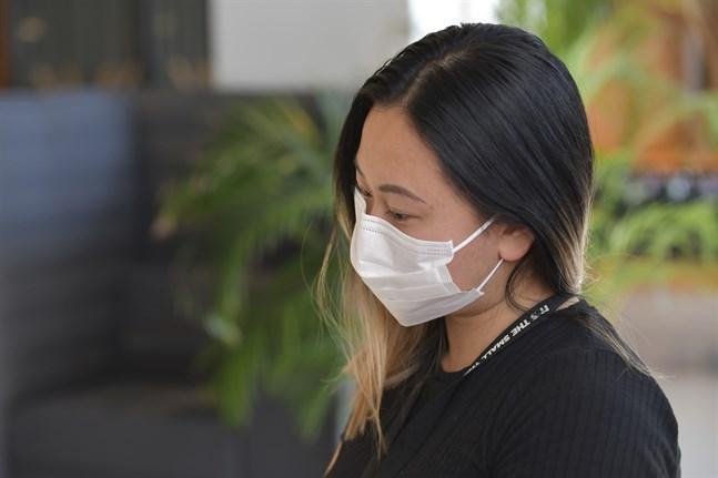 Tukes undersökte 21 olika munskydd av både inhemska och utländska tillverkare.