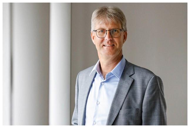 KWH-koncernens vd Kjell Antus har satt i en högre växel för KWH.