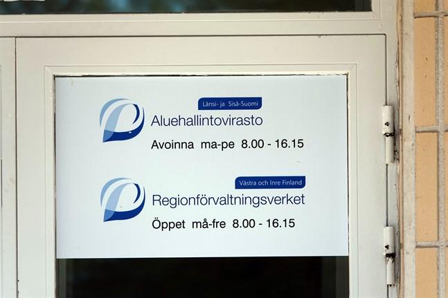 Regionförvaltningsverket lättar på restriktionerna för evenemang och sammankomster i Nyland och Helsingfors.