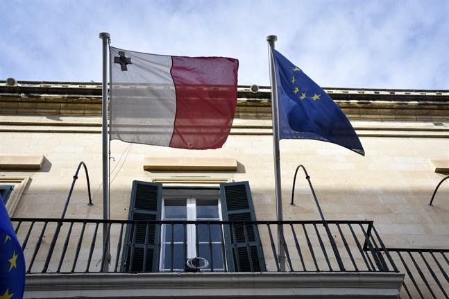 Malta kan glädja sig åt att ha EU:s klart lägsta antal nya fall av covid-19 per 100000 invånare. Arkivfoto.