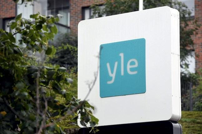 Skribenten ifrågasätter det skattefinansierade Yle.