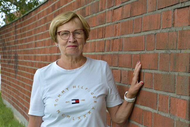 Det låga valdeltagandet i hela landet och även i de sydösterbottniska kommunerna, är något som partierna behöver fundera över, konstaterar Ulla-Maj Wideroos, tidigare riksdagsledamot och minister samt kommunalpolitiker för SFP.