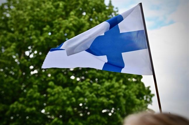Finland toppar FN:s senaste jämförelse angående hållbar utveckling.