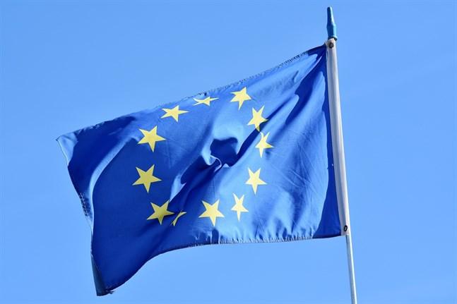Medborgarna uppmuntras delta i konferensen om Europas framtid. Idéer samlas in genom en webbportal.