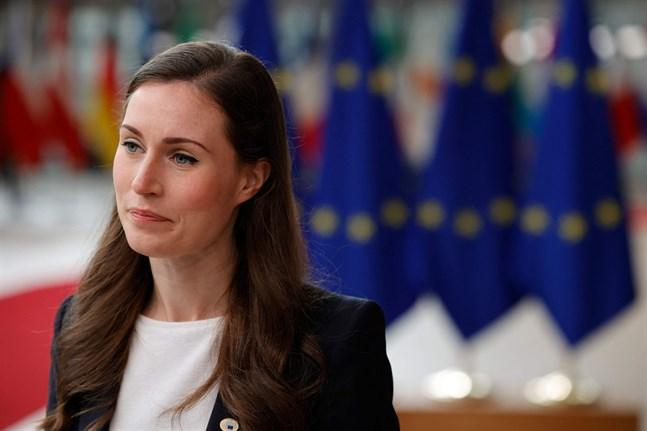 Sanna Marin tyckte redan för knappt två år sedan att arbetslivet kunde reformeras med hjälp av en förkortad arbetsvecka. Nu ser modellen ut att bli verklighet både på Island och i Spanien.