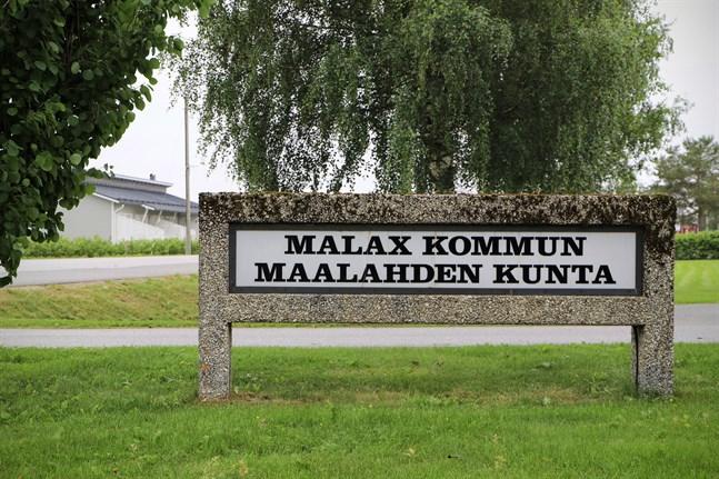 Besluten om vindkraft i Juthskogen kan komma att tas om i Malax. Orsaken är jäv.