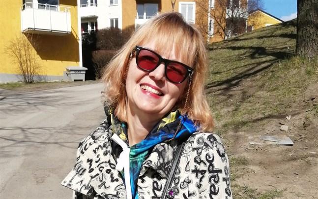 Inge-Mo Haraldh är diplomerad kost- och näringsrådgivare och certifierad hälsocoach.