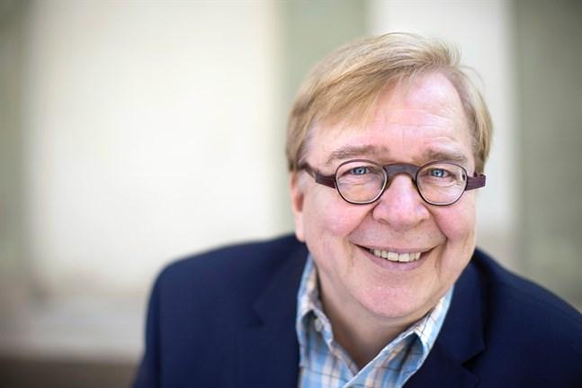 När skärpta utsläppsgränser driver på teknikutvecklingen gäller det för Finland att satsa på forskning och utbildning, säger Markku Ollikainen, professor emeritus i miljöekonomi.