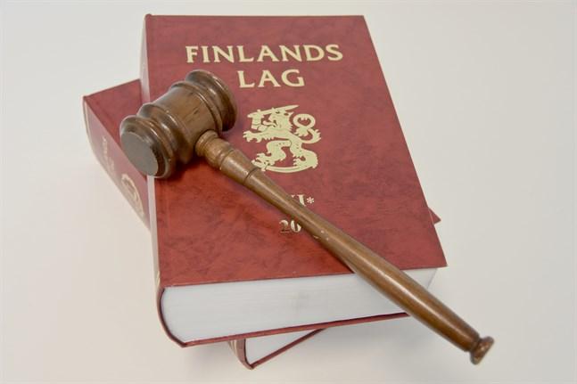Snart har man kortare tid på sig att överklaga nationella domar till Europadomstolen, eller som den formellt heter: Europeiska domstolen för de mänskliga rättigheterna.