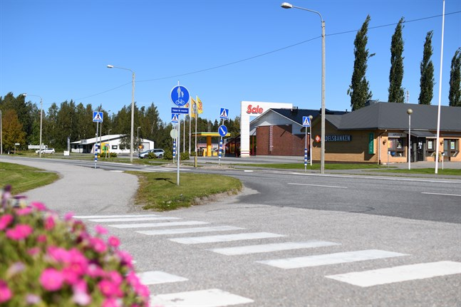 Det är 20 år sedan Korsnäs senast erhöll behovsprövad förhöjd statsandel, 2001 fick kommunen 700 000 mark. Nu gör kommunen ett försök att få hjälp av staten med att få ekonomin att gå ihop.