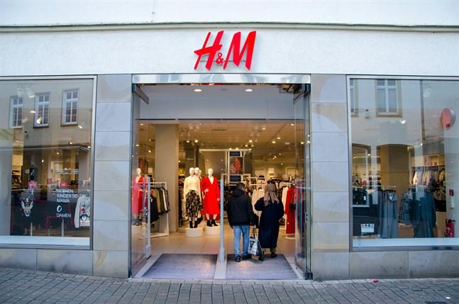 Sverige har en förmåga att skapa starka, globala varumärken.