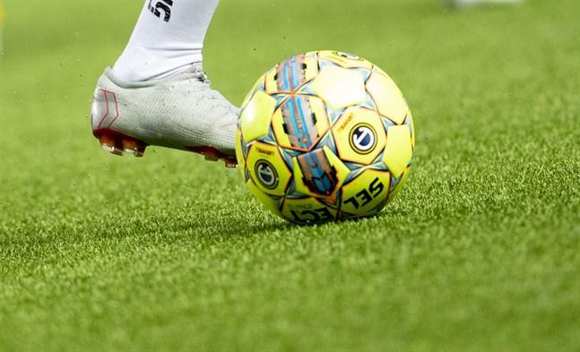 Fotbollspubliken i Malmö kommer att erbjudas vaccination på stadionområdet på lördag.