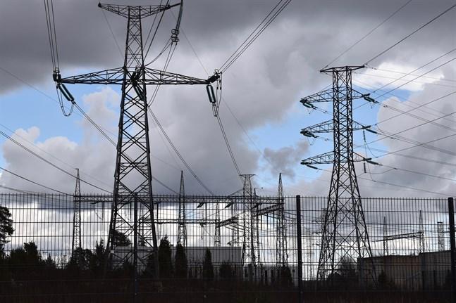 Konkurrens- och konsumentverket (KKV) varnar för elbolaget 365 Hankinta som prickas för grundlösa fakturor.
