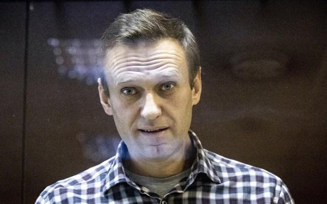 Navalnyjs team uppmanar väljare att rösta på alternativa kandidater för att utmana regeringspartiet Enade Ryssland.