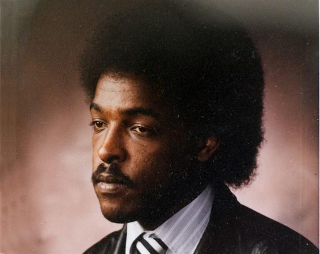 Journalisten Dawit Isaak har suttit fängslad i Eritrea sedan 2001. Arkivbild.