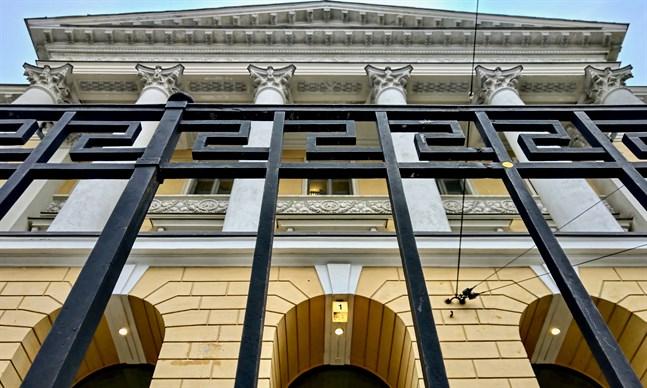 Finansministeriet förutspår att Finlands ekonomi fortsätter återhämta sig 2022.