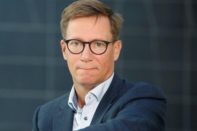 Rekommendationen om distansarbete upphör på torsdag i Egentliga Finlands sjukvårdsdistrikt. Mikko Pietilä, chefsöverläkare, säger att man inte tror att det väsentligt kommer att öka smittfallen.