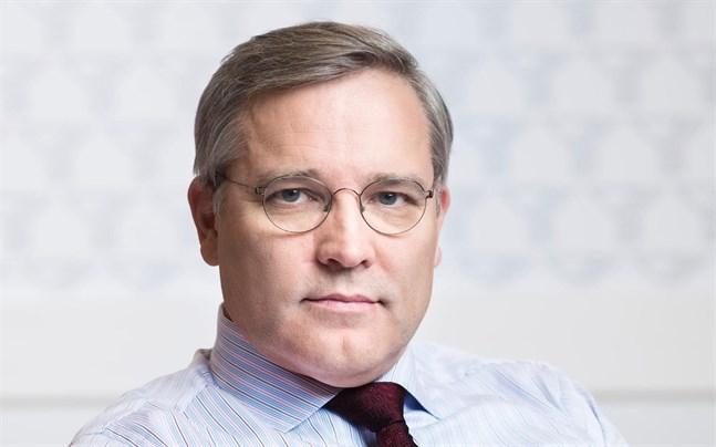 Enligt Mikael Pentikäinen, vd för Företagarna i Finland, är de lokala avtalen en förutsättning för att Finland ska kunna värna om sin konkurrenskraft.