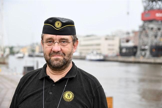 Lyckligtvis kunde fler olyckor undvikas, säger Veli-Pekka Nurmi, direktör för Olycksutredningscentralen, efter att centralen utrett en olycka som skedde i samband med flygutbildning i februari.