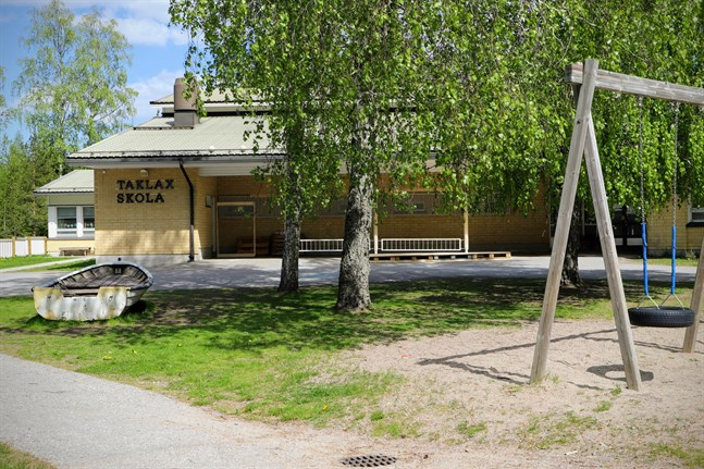 Korsnäs söker en bildningschef till kommunen.