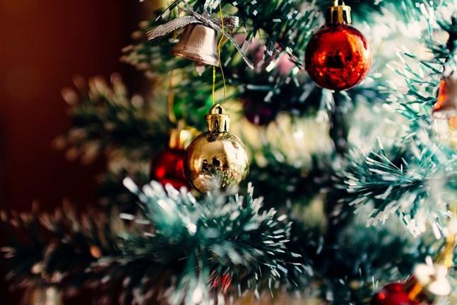 Julfesternas tid är restaurangbranschens viktigaste säsong, enligt Turism- och restaurangförbundet Mara.
