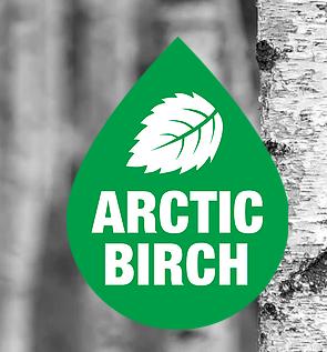 Ab Arctic Birch Oy