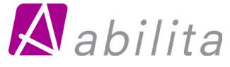 Abilita
