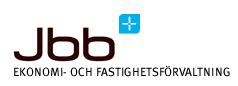 Ab Jakobstads Bokföringsbyrå