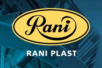 Ab Rani Plast Oy