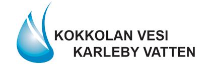 Affärsverket Karleby Vatten
