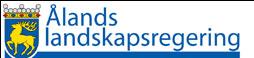Ålands landskapsregering