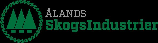 Ålands Skogsindustrier