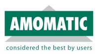 Amomatic Oy