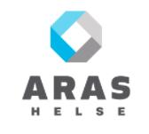 Aras Helse
