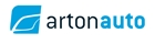 Arton Auto Oy