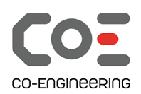 Co-Engineering Oy