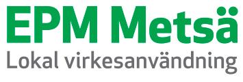EPM Metsä