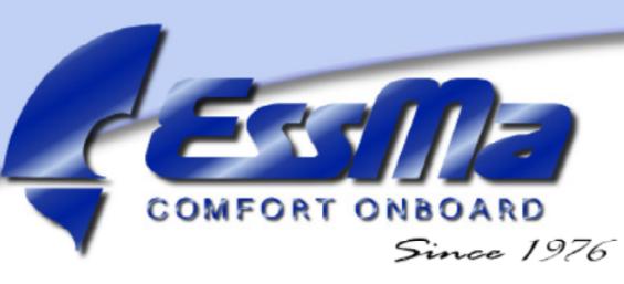 Essma