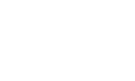 Etha Wind